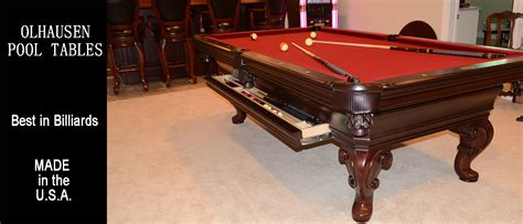 pool tables pool tables plus a unique collection of style for
