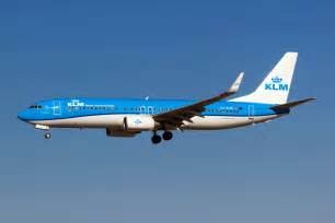 klm baggage allowance for international flights