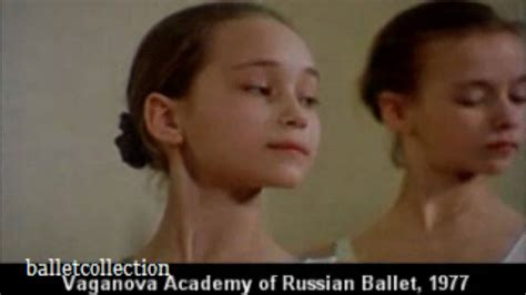 Russian Naturalist Children | nudist russian kids 2軒目の画像検索