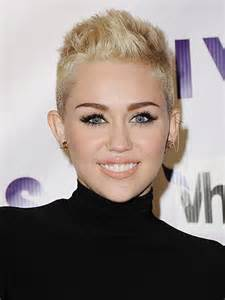 how to style miley cyrus hairstyle celebrity hairstyles miley cyrus best hairstyles ever