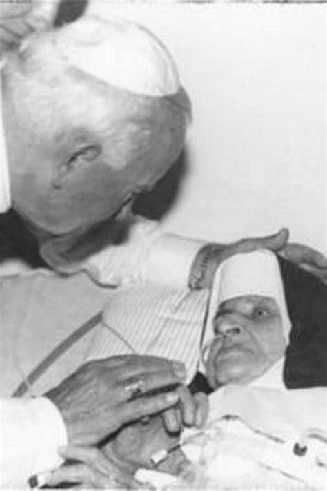 A história de Irmã Dulce, a freira que ergueu um hospital