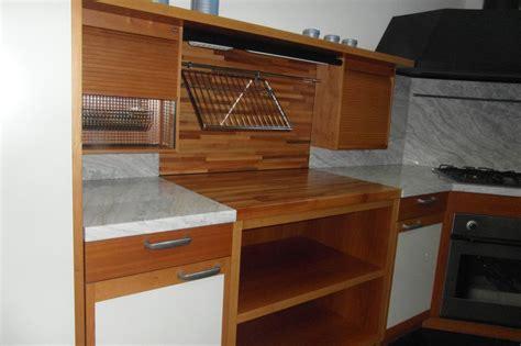 piano di lavoro cucina piano di lavoro cucina cemento trova le migliori idee