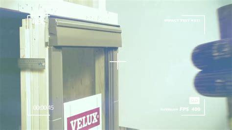 doccia idromassaggio 70x100 box doccia idromassaggio 70x100