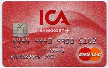 2000 kredit student ica kreditkort student www stureplankredit se
