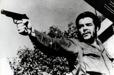 che guevara a revolutionary 0553406647 the famous revolutionary che guevara was murdered