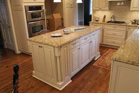 venetian gold granite with white cabinets new venetian gold granite countertops spaces traditional