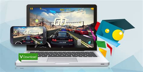 andy the android emulator andy android emulator f 252 r windows 7 windows 8 und mac os x cnet de