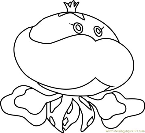 thundurus ex pages coloring pages
