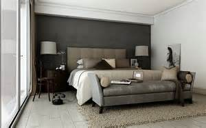 accent color for gray master bedroom teal bedroom accent wall accent wall ideas for bedroom feature throughout the
