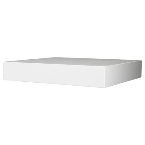 Lack White Shelf by Lack Wall Shelf White Nursery