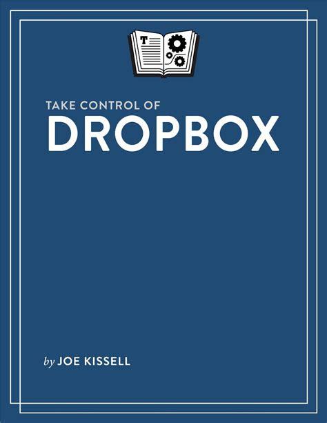 dropbox basic download take control of dropbox free ebooks download