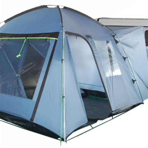 khyam driveaway awning khyam driveaway compact 300 awning cer essentials