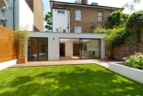 Home Design Dna Residential Architects Faqs