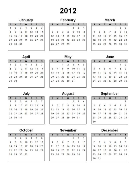printable calendar download free printable calendar 2018 printable calendar 2012 download