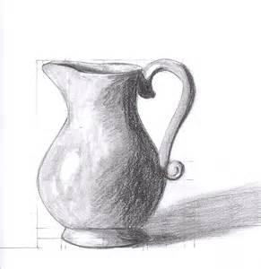 vase study by saronicle on deviantart
