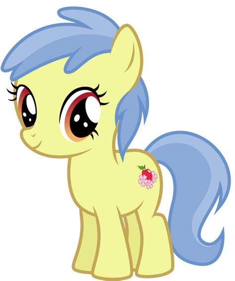 Pineaple Gamis Pony equestria daily mlp stuff apples apples apples lots of apple family brushable listings