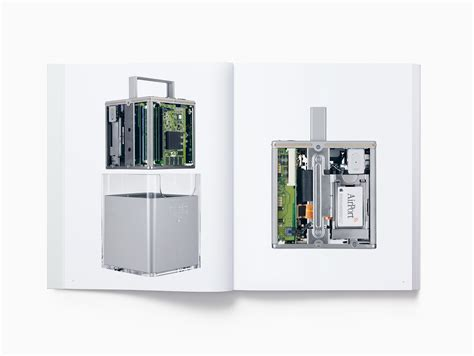 apple coffee table book apple releases 300 book containing 450 photos of apple
