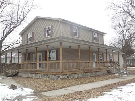houses for sale lebanon indiana 46052 houses for sale 46052 foreclosures search for reo houses and bank owned homes