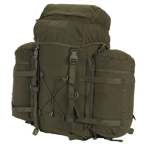 proforce snugpak packs bags snugpak rocketpak proforce equipment