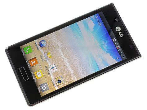 lg new model mobile lg optimus p705 new model mobile phones available in the
