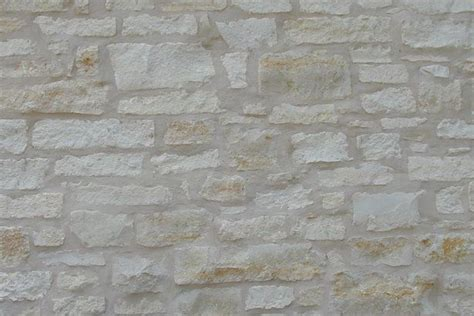 haircut tuscany calgary 40 best bbm our projects stone veneer images on