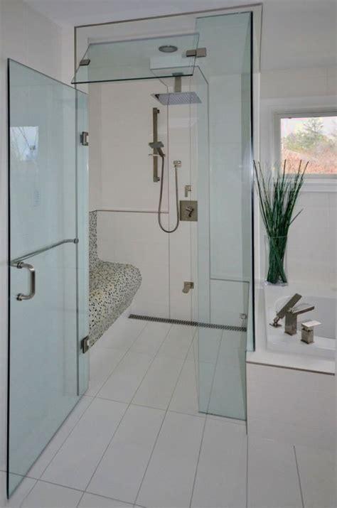 italienne salle de bain salle de bain moderne avec italienne