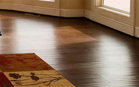 barbati hardwood flooring west chester pa hardwood