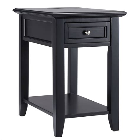accent tables sale 15 off save an extra 33 74 use code entertain15 at
