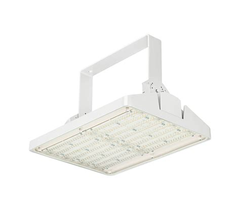 Armature Lu Philips by471p grn250s 840 psd a50 g mbw wh swp philips lighting