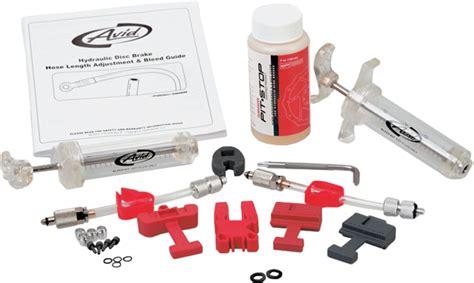 kit professional avid professional bleed kit gt accessories gt tools