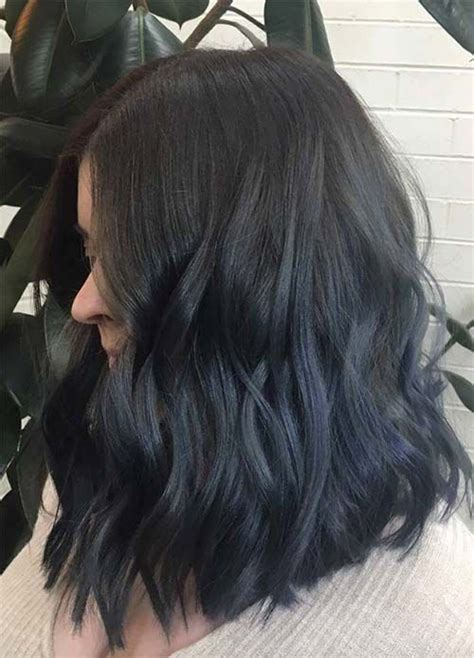25 best ideas about subtle hair color on 2 hair color gold balayage and