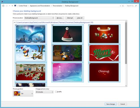 cute themes for windows 8 1 windows 8 archives winaero