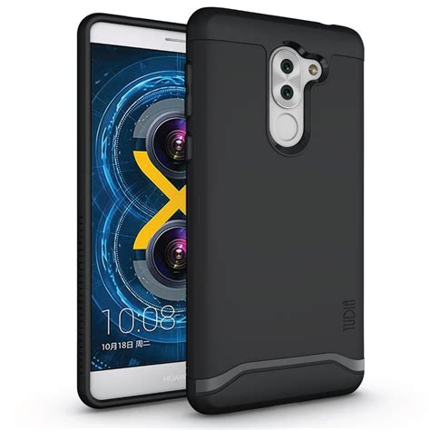 best huawei 10 best huawei honor 6x cases and covers 10bestcase