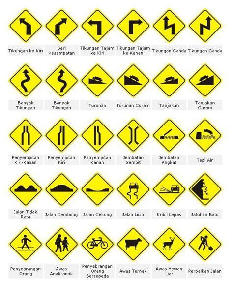 warna dan simbol infocom arti warna rambu di jalan itu apa yaa oman faqod
