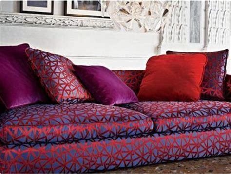 Woodwork Rubelli Furniture Pdf Plans