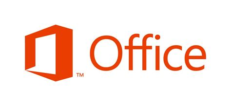 Microsoft Office 2013 Easily Convert Microsoft Office 2013 Retail Version To