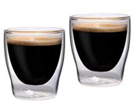 Gläser Latte Macchiato 1877 by Espressoglas 187 G 252 Nstige Espressogl 228 Ser Bei Livingo Kaufen