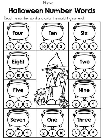 kindergarten halloween pattern activities halloween pattern activity kindergarten festival collections