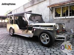 Stainless Owner Type Jeep For Sale Cars Cavite Jeep Autos Post