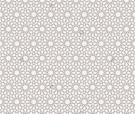 pattern islamic texture photoshop islamic pattern