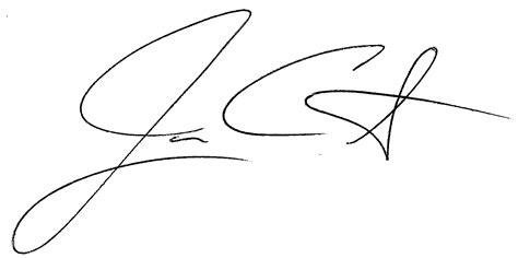 signatures quotes quotesgram