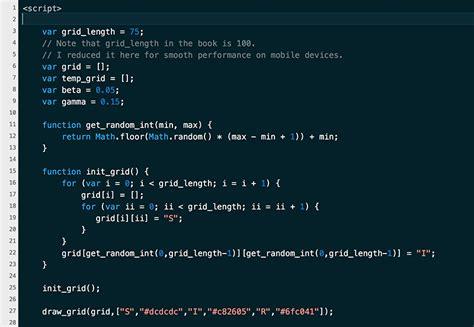 tutorial javascript programming image gallery javascript programming