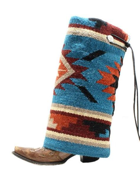 boot rugs wholesale stede boot rugs