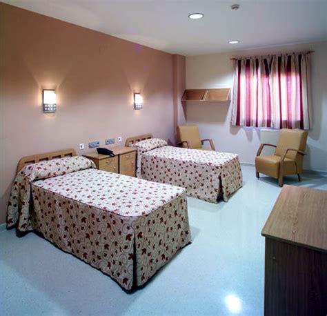 camas geriatricas de segunda mano camas geri 225 tricas y sillones para la residencia de