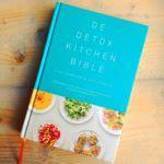 The Detox Kitchen Bible Psoriasis by I Detox Onthaast Ontspan Reinig Gt Jouw Detox