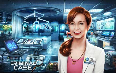 download game criminal case indonesia mod apk criminal case hack tool v0 2 eagleaims