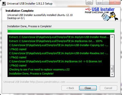 format flashdisk terminal format flashdisk via ubuntu catetajadeh instalasi ubuntu