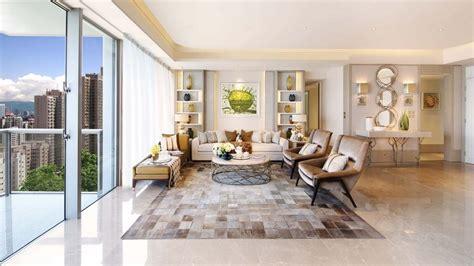 luxury hong kong apartment design upgrade 5 new luxury hong kong apartments lifestyleasia