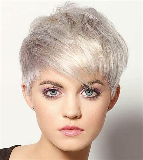 40 short pixie hairstyles for women teen formula