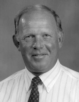 obituary for richard l haines huehns funeral home